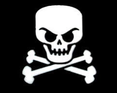File:Pirates skull 2009.png