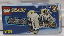 6458 Box