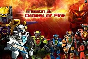 File:Hf poster 1.jpg