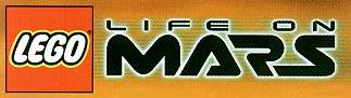 File:Life on Mars.png