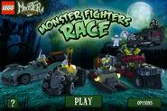 MF Race1