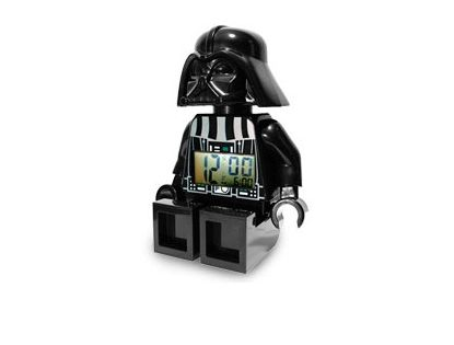 File:2856081 Darth Vader Minifigure Clock.jpg
