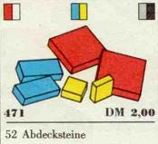 471-Tiles