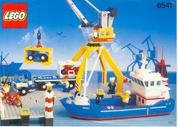 File:6541 Intercoastal Seaport.jpg