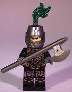 7950 Ritter der Drachenarmee