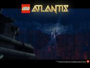 Atlantis wallpaper34