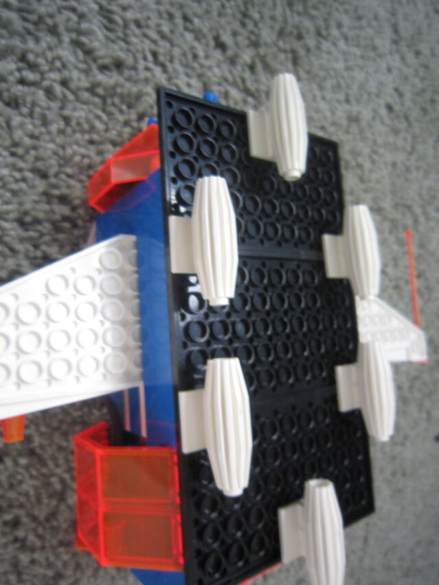 File:LEGO Today 107.jpg