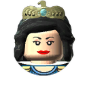 Lego-HP-5-7-Rowena