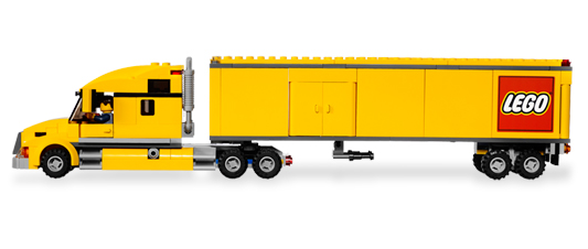 File:Truck Profile.png