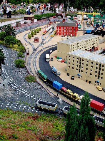 File:Lego Railway.jpg