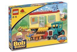 3296 Box