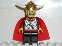 Viking King 2