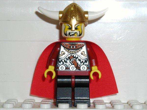 File:Viking King 2.jpg