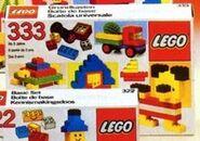 333-1-911200265box