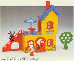 132-Cottage