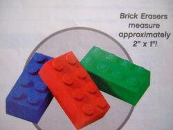 Bricki 005
