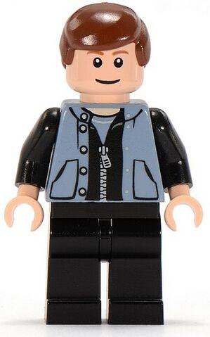 File:Peter Parker3.jpg