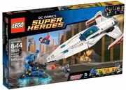 2015-LEGO-Darkseid-Invasion-76028-Set-Box-LEGO-DC-Superheroes-Winter-2015-640x457