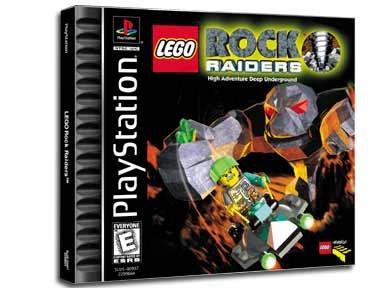File:5709 LEGO Rock Raiders.jpg
