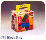 File:071-Block Box.jpg