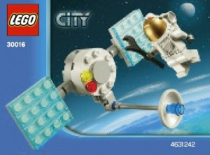 File:LEGO-City-30016-Satellite.jpg