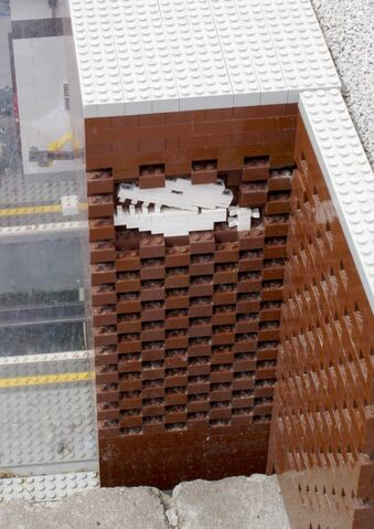 File:Lego Fossil.jpg