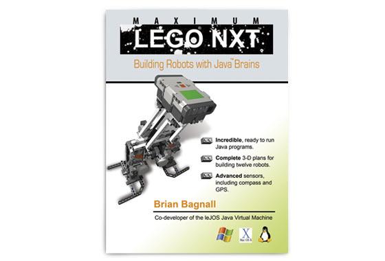 File:Maximum LEGO NXT- Building Robots with Java Brains.jpg