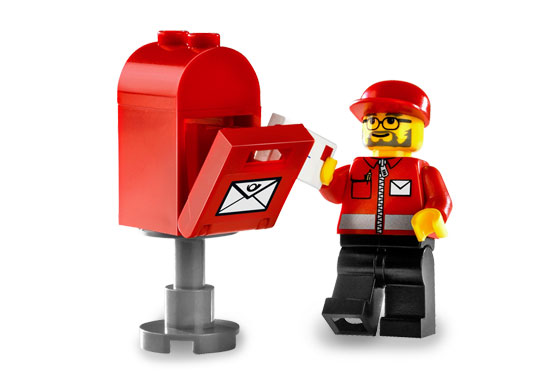 File:7731 Mailbox.jpg