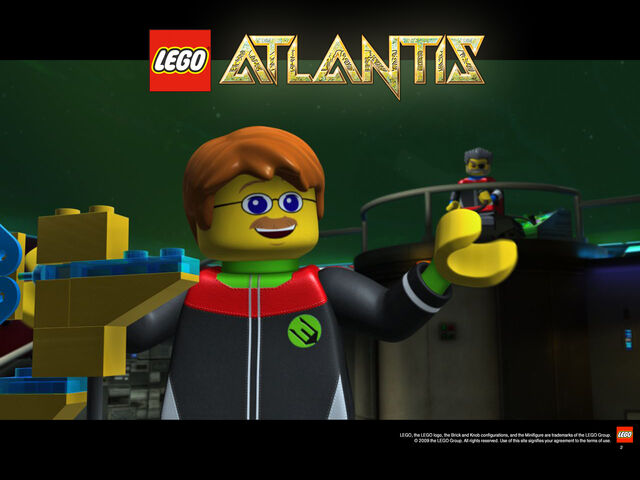 File:Atlantis wallpaper11.jpg