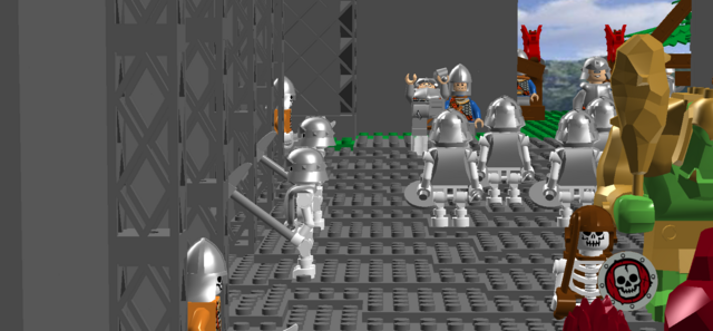 File:Awesomeknight1234 (Castle 2007) Contest Entry Janurary 2012 15.png