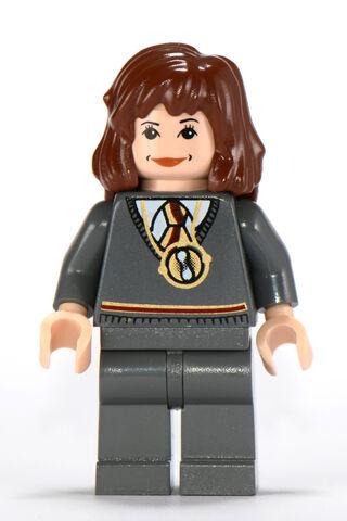 File:Hermionetime1.jpg