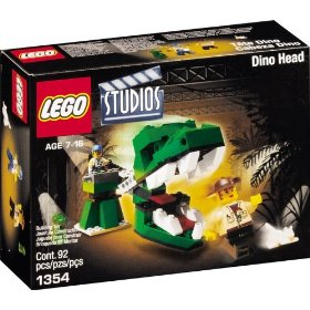 File:1354 Dino Head Attack.jpg
