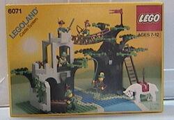 6071 Box