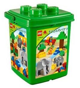 File:7614-Elephant Bucket.jpg