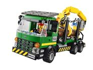 60059-truck