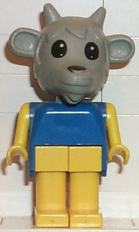 File:Fabuland Figure Goat 2.jpg