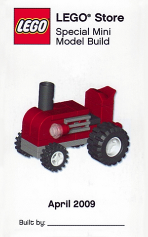 File:MMMB007 Tractor.png