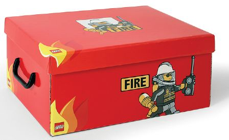 File:SD536red Storage Box XL Fire Red.jpg