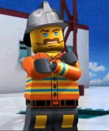 Archivo:Brick Masterson.jpg