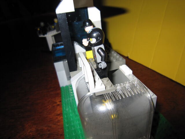 File:My Custom LEGO 033.jpg