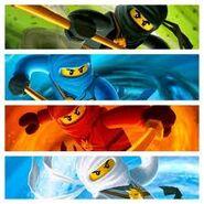 Ninjago6