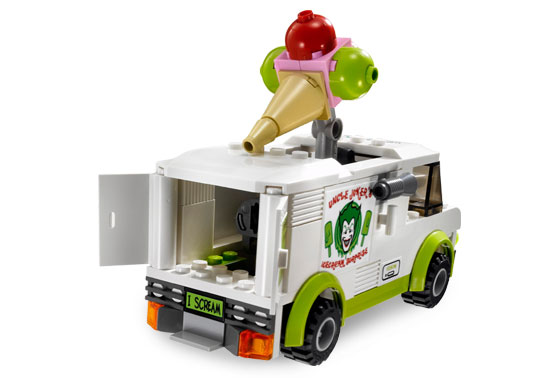 File:7888 Ice Cream Truck.jpg