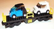 7939 Car Transport