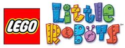 Legolilrobots