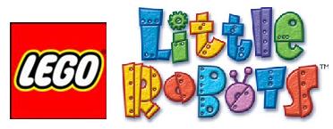 File:Legolilrobots.png