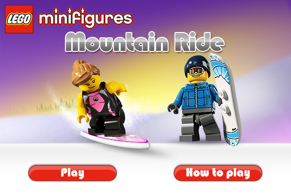 File:Mountain ride.png