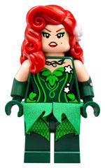 70908 Poison Ivy