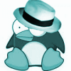 File:CP hat.png