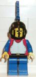 6086 Knight 4