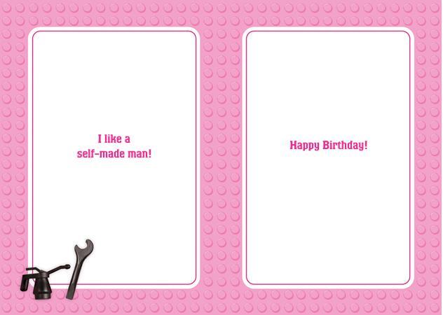 File:Card23i.jpg